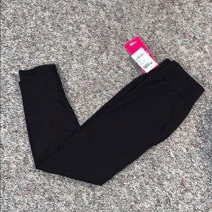 ❤️NWT Charlotte Russe Cropped Length Leggings